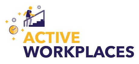 Active  Workplaces