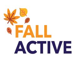 Fall Active