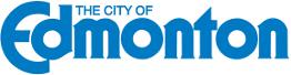 The City Of Edmonton