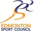 Edmonton Sport Council | Serving the Edmonton sport community